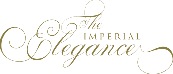 The Imperial Elegance